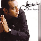 Play & Download Arte de Magia by Joaquin | Napster