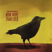 Now, More Than Ever by Jim Guthrie