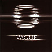 Play & Download Vague by Orgy | Napster