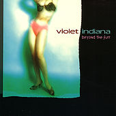 Play & Download Beyond The Furr by Violet Indiana | Napster
