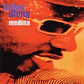 Play & Download Medina by Fallou Dieng | Napster