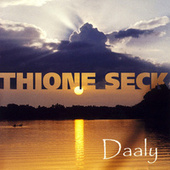 Play & Download Daaly by Thione Seck | Napster