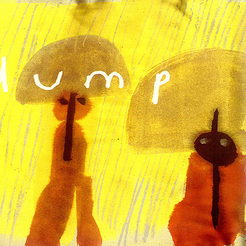 Play & Download Women In Rock by Dump | Napster