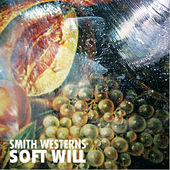Play & Download Soft Will by Smith Westerns | Napster
