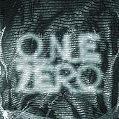 Onezero by Nitin Sawhney