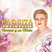 Play & Download Romeo y Su Nieta by Paquita La Del Barrio | Napster