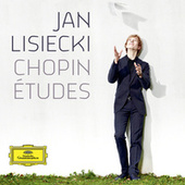 Play & Download Chopin: Études by Jan Lisiecki | Napster