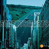 Street Smarts by Incognito