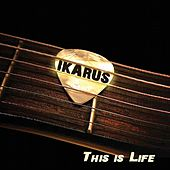 Play & Download This Is Life by Ikarus | Napster