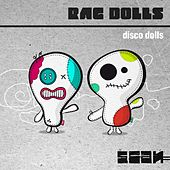 Play & Download Disco Dolls by The Rag Dolls | Napster