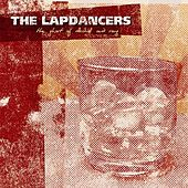 Play & Download The Ghost of Alcohol and Song by The Lapdancers | Napster