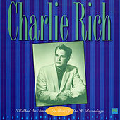 Play & Download I'll Shed No Tears by Charlie Rich | Napster