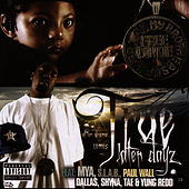 Play & Download Later Dayz by Trae | Napster