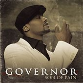 Play & Download Son Of Pain by GOVERNOR | Napster