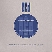 Too Bad (That's Sad) by Edwyn Collins