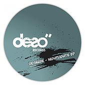 Nightlights EP by Deymare