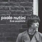 Paolo Nutini von Paolo Nutini