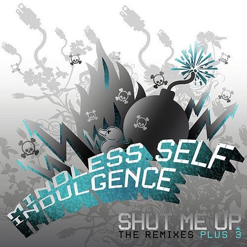 Play & Download Shut Me Up by Mindless Self Indulgence | Napster