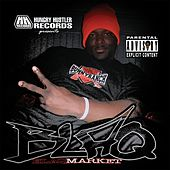 Play & Download Blaq Market by Blaq | Napster