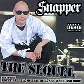 Play & Download The Sequel by Snapper | Napster