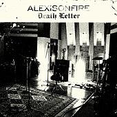 Play & Download Death Letter by Alexisonfire | Napster