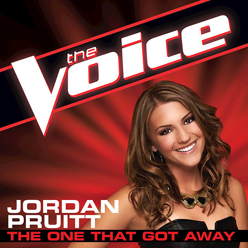 Play & Download The One That Got Away by Jordan Pruitt | Napster