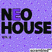 Neohouse, Vol. 8 by Various Artists