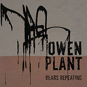 Play & Download Bears Repeating by Owen Plant | Napster