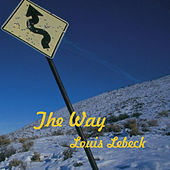 Play & Download The Way by Louis Lebeck | Napster