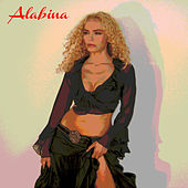Play & Download Alabina by Alabina | Napster