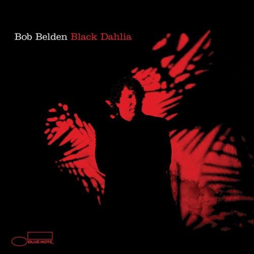 Black Dahlia by Bob Belden