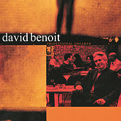 Play & Download Professional Dreamer by David Benoit | Napster