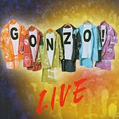 Play & Download Live by Gonzo | Napster