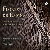 Play & Download Flores de Espana by Various Artists | Napster