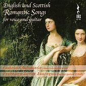 Play & Download English and Scottish Romantic Songs by Gudrun Olafsdottir | Napster