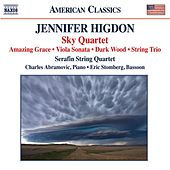 Play & Download Higdon: Early Chamber Works by Various Artists | Napster