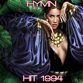Play & Download Hymn (Hit 1994) by Disco Fever | Napster
