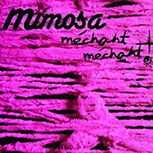 Play & Download Pourkoi by Mimosa | Napster