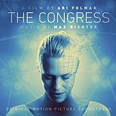 The Congress by Max Richter