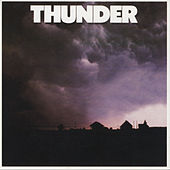 Play & Download Thunder by Thunder | Napster