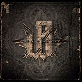 Play & Download Amen & Attack by Powerwolf | Napster