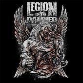 Summon All Hate by Legion Of The Damned