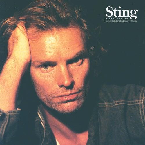 Play & Download Nada Como El Sol by Sting | Napster