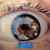 Journey to the Centre of the Eye - Deluxe Edition by Nektar