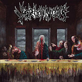 The Unholy Communion by Verminous