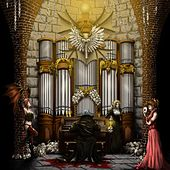 Castlevania: The Nocturnal Cantata by Random AKA Mega Ran
