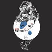 Play & Download Winterwell by Mree | Napster