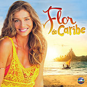 Flor do Caribe by Various Artists