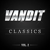 Play & Download Vandit Classics, Vol. 2 by Various Artists | Napster
