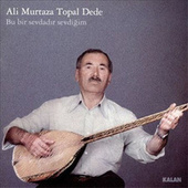Koncert a Népstadionban 1994 No. 1 by Omega
